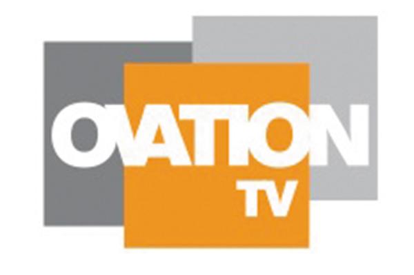 Ovation-Tv