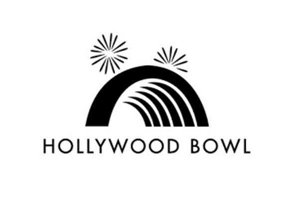 hollywood-bowl