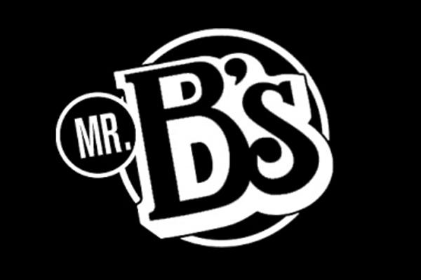 mr.bs